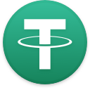 Tether - Faucetpay